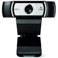 Logitech webkamera C930e - Webkamera