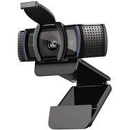 Logitech C920s HD Pro - Webkamera