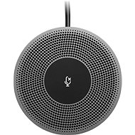 Logitech MeetUp Expansion Microphone - Mikrofon