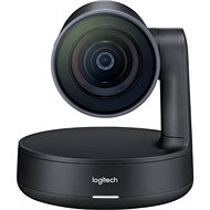 Logitech Rally kamera - Webkamera