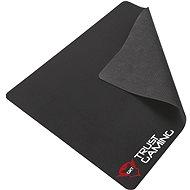 Egérpad Trust GXT 754 Mousepad - L