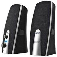 Trust MiLa 2.0 Speaker Set - Hangszóró