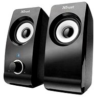 Trust Remo 2.0 Speaker Set - Hangfal