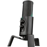TRUST GXT 258 Fyr - Mikrofon