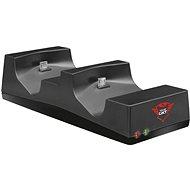 Trust GXT 235 Duo Charging Dock for PS4 - Töltőállomás