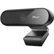 Trust TYRO Full HD Webcam