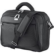 """Laptoptáska Trust Sydney 17,3"""" Notebook Bag"""