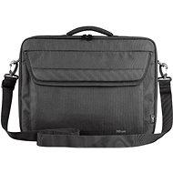 """Trust  Atlanta Laptop Bag 17.3"""" Eco - Laptoptáska"""