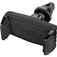 Trust Runo Air Phone Air Vent Car Holder - Telefontartó