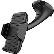 Trust Runo Phone Windshield Car Holder - Telefontartó