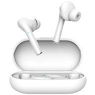 Trust Nika Touch Bluetooth vezeték nélküli fülhallgatóban - Vezeték nélküli fül-/fejhallgató