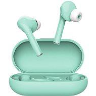 Bízzon Nika Touch zöld színben - Vezeték nélküli fül-/fejhallgató