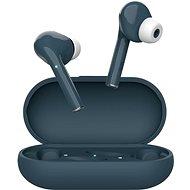Bízzon Nika Touch kék színben - Vezeték nélküli fül-/fejhallgató