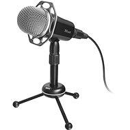 Trust Radi USB sokoldalú mikrofon