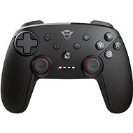 Trust GXT 1230 Muta Wireless Controller