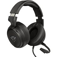 Trust GXT433 PYLO - Gamer fejhallgató
