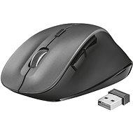 Trust Ravan Wireless Mouse - Egér