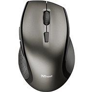 TRUST Kuza Wireless Mouse - Egér