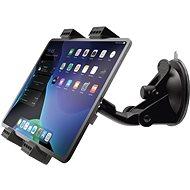 Trust Turo Tablet Windshield Car Holder - Tablet tartó
