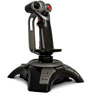 Defender Cobra R4 USB - Joystick