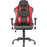 Trust GXT 707 Resto gamer szék - Gamer szék
