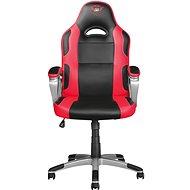 Trust GXT 705 Ryon gamer szék - Gamer szék