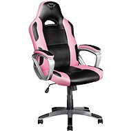 Trust GXT 705P Ryon gamer szék - pink - Gamer szék