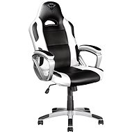Trust GXT 705W Ryon gamer chair - white - Gamer szék