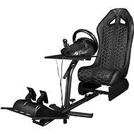 Trust GXT 1155 Rally Racing Simulator - Racing szék