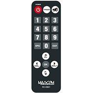 Mascom senior driver - Távirányító