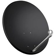 TeleSystem TE80R vas parabola antenna - Parabola
