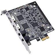 AVerMedia Live Gamer HD Lite (C985E) - Digitalizáló kártya