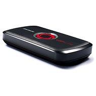 AVerMedia LGP Lite (GL3100) - Külső rögzítőeszköz