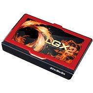 AVerMedia Live Gamer Extreme 2 (LGX2) - Külső rögzítőeszköz