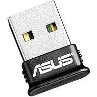 ASUS USB-BT400 - Bluetooth adapter