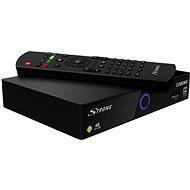Strong SRT 2401 - DVB-T vevő