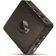 STRONG Android TV Box SRT 202EMATIC - Multimédia központ