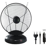 EVOLVEO Xany 4 LTE - TV antenna