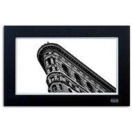 FrameXX Home 271 - fekete keret - Képkeret