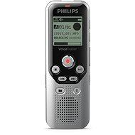 Philips DVT1250 - Diktafon