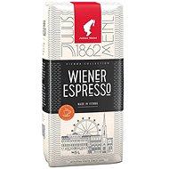 Julius Meinl Wiener Expresso, kávébab, 250g