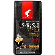 Julius Meinl Espresso UTZ Premium Collection, zrnková káva, 1000g - Kávé