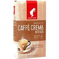 Julius Meinl Caffé Crema Intenso Trend Collection, zrnková káva, 1000g