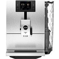 JURA ENA 8 Signature Line - Jura Store Exkluzív 1450 W 15bar - Automata kávéfőző