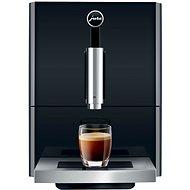 Jura A1 automata kávéfőző 1450W 15 bar fekete - Automata kávéfőző