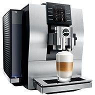 Jura Z6 automata kávéfőző 1450W 15bar Aluminium - Automata kávéfőző