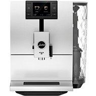 JURA ENA 8 Nordic White 1450 W 15 bar - Automata kávéfőző
