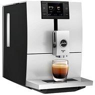 JURA ENA 8 Metropolitan Black 1450 W 15 bar - Automata kávéfőző