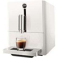 Jura A1 teljesen automata kávéfőző, 15 bar, 1450W, fehér - Automata kávéfőző