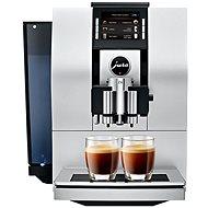 JURA Z6 ALU - Automata kávéfőző